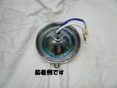 画像3: 【ホンダ純正】 ヘッドライト用ソケット[ギボシ タイプA]  (3)