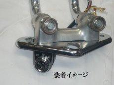 画像3: 【ホンダ純正】 旧タイプ  キーシリンダー(12V車 使用可能)  (3)