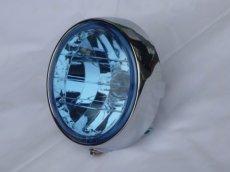 画像2: マルチリフレクター ヘッドライト  (2)