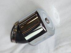画像3: スーパーパワーフィルター(45度タイプ)  (3)