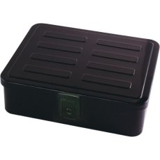 画像1: ラゲージボックス(小)  (1)