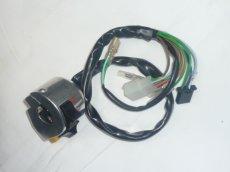 画像3: クラッチレバーレス集合スイッチ [遠心クラッチや油圧クラッチ装着車に]  (3)