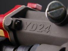 画像3: YD-MJN24キャブレター  (3)