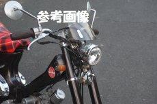 画像5: ロングブレーキケーブル[カブ用:後期型]  (5)