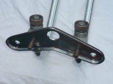 画像7: 折りたたみハンドル用トップブリッジ[タイプ2]  (7)