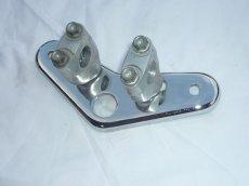 画像5: 折りたたみハンドル用トップブリッジ[タイプ2]  (5)