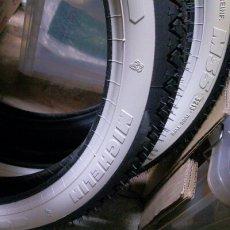 画像9: ホワイトウォールタイヤ[17インチ各種サイズ有)  (9)