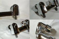 画像3: 折りたたみハンドル用ハンドルホルダー  (3)