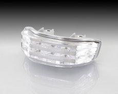 画像5: LEDテールランプセット[クリアタイプ・スモークタイプ]  (5)
