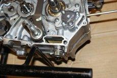 画像2: ドレンボルトパッキン (アルミ製ガスケット) [内径 8mm.10mm.12mm.14mm]  (2)