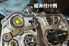 画像3: 【ホンダ純正】 シフトアームスプリング(シフト系トラブルランク第1位)  (3)
