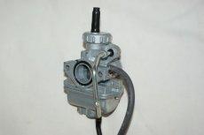画像3: ケイヒンPC20キャブレター  (3)