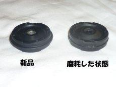 画像2: カムチェーンガイドローラー 純正同等品・国産  (2)