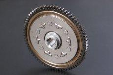 画像2: 軽量SPプライマリードリブンギア[69T]  (2)
