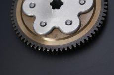 画像3: 軽量SPプライマリードリブンギア[69T]  (3)