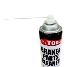 画像4: ブレーキ&パーツクリーナー・速乾性・840ml 数量限定特価  (4)
