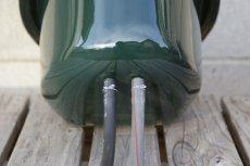 画像4: 【ホンダ純正】 カブ純正長ガソリンホース(内径5.5mm)各種  (4)