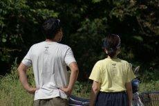 画像4: M&F Cuby Tシャツ 01 (4)