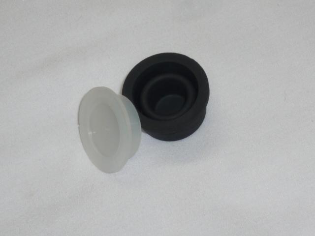 画像1: 【ホンダ純正】 Gクラフト製リザーブタンクレスキット用ダイヤフラム  (1)