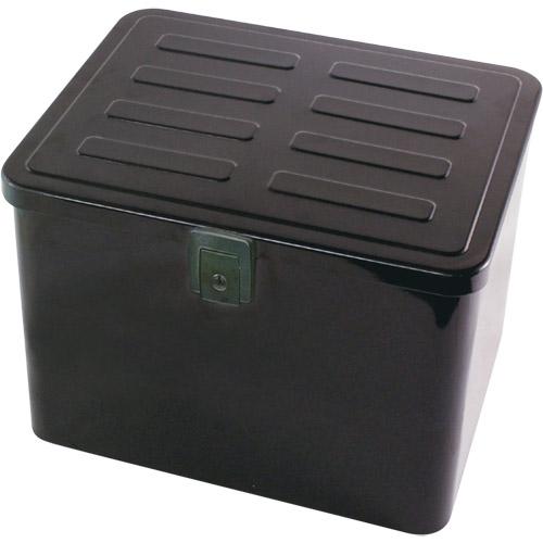 画像1: ラゲージボックス(大)  (1)