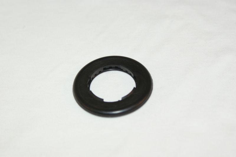 画像1: 【ホンダ純正】 タンクキャップパッキン[b]  (1)