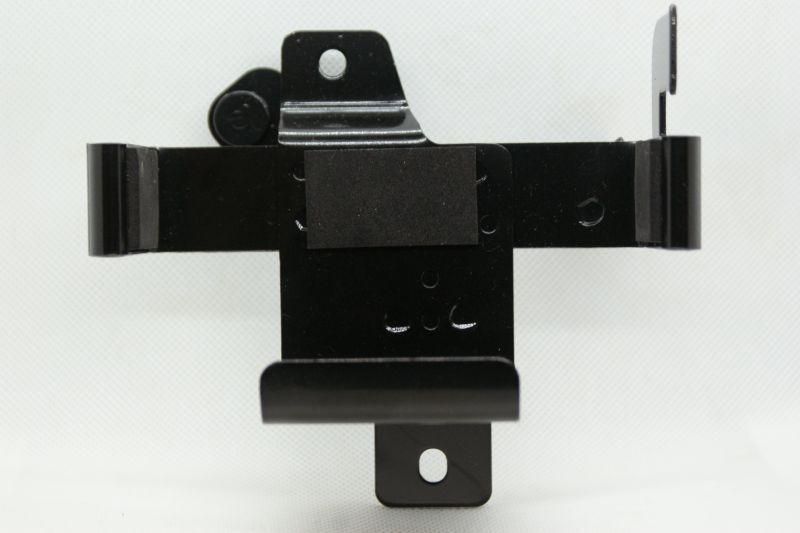 画像1: 【ホンダ純正】 12vバッテリーケース [6v⇒12vバッテリー搭載時に]  (1)